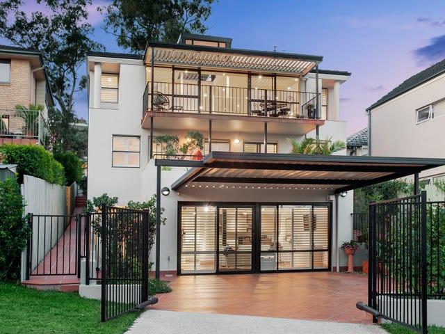 18 Arabella Street, Longueville, NSW 2066