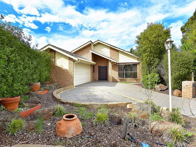 37 Kingsley Place, Delahey, Vic 3037