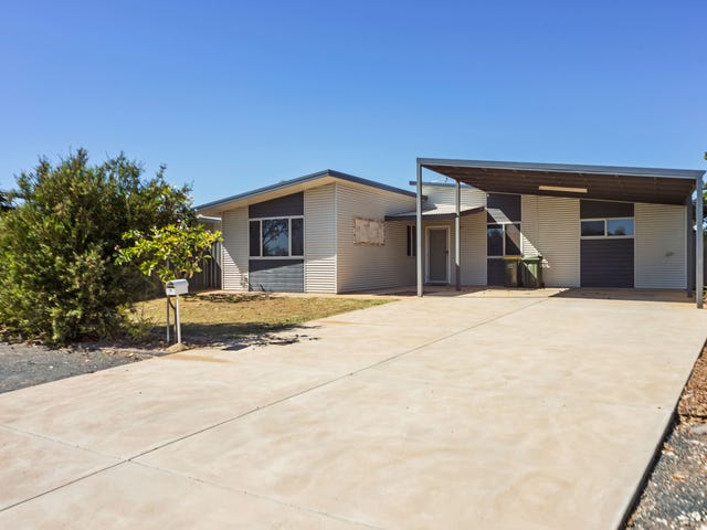 14 Rothschild Loop, Baynton, WA 6714