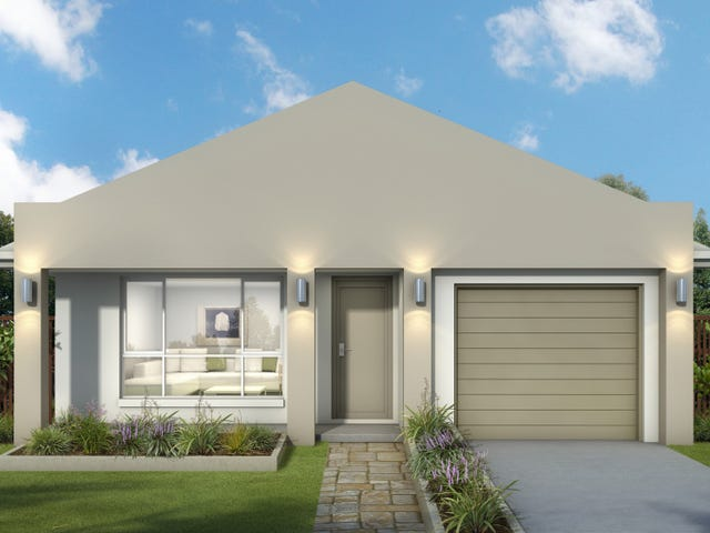 41 Templemore Street, Young, NSW 2594