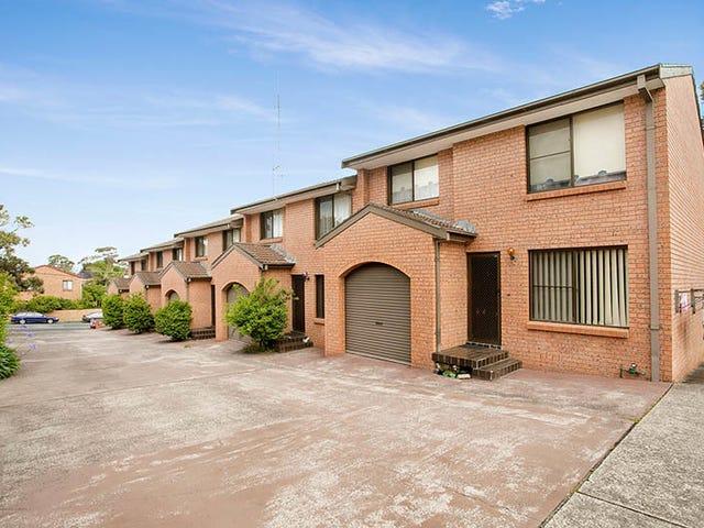 4/3 Underwood Street, Corrimal, NSW 2518