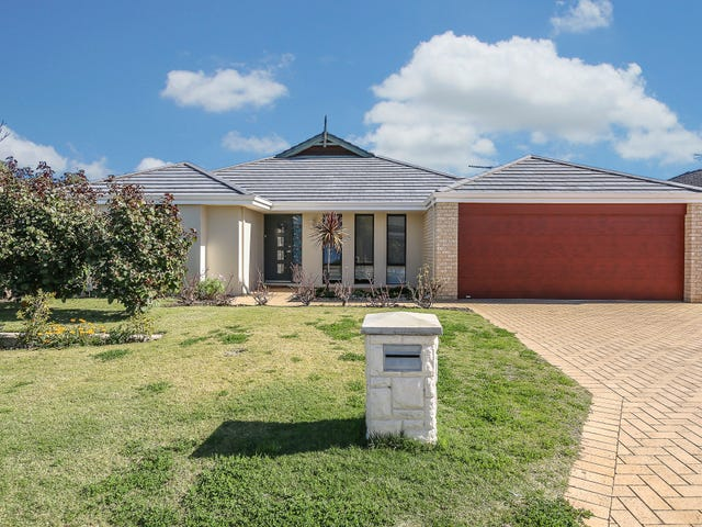 3 Turnberry Way, The Vines, WA 6069