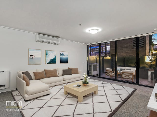 309/668 Bourke Street, Melbourne, Vic 3000