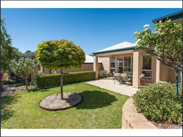 35 Greentree Way, West Albury, NSW 2640