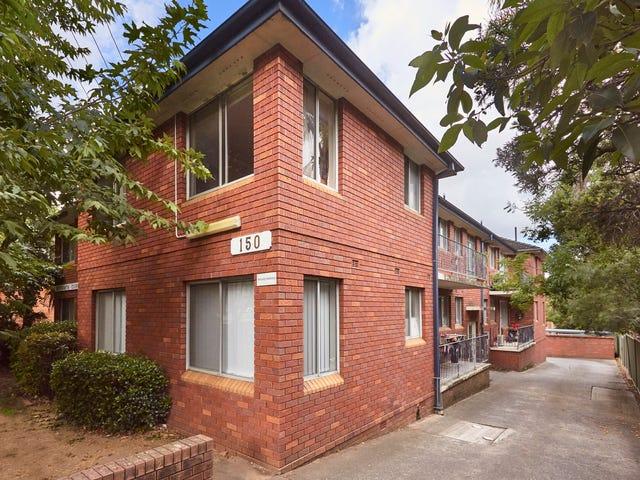 3/150 Station Street, Wentworthville, NSW 2145