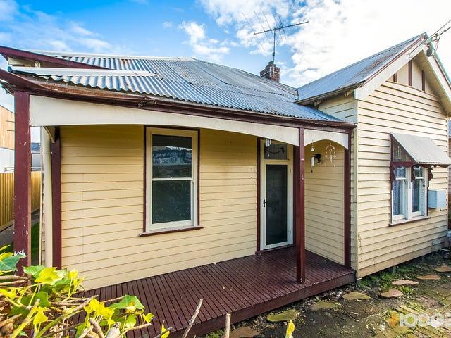 67 Elizabeth Street, Geelong West, Vic 3218