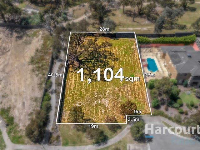 20 Werther Way, Doreen, Vic 3754