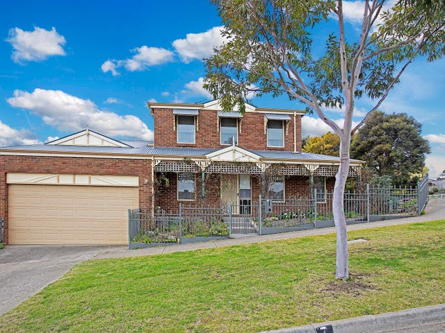 7 Clydesdale Way, Highton, Vic 3216