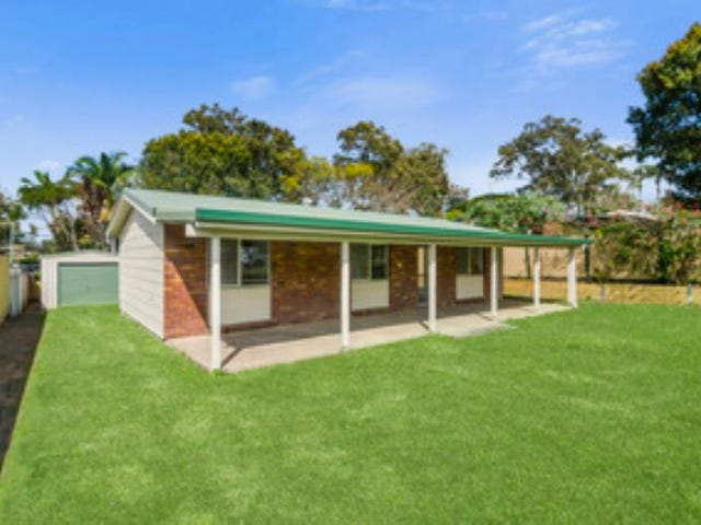 176 Herses Road, Eagleby, Qld 4207