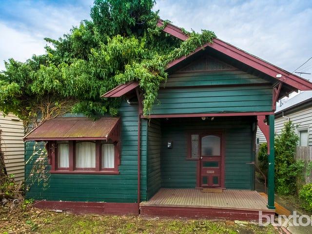 124 Autumn Street, Geelong West, Vic 3218