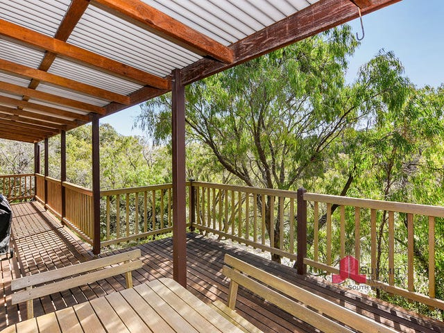 22/621 Lake Preston Road, Myalup, WA 6220