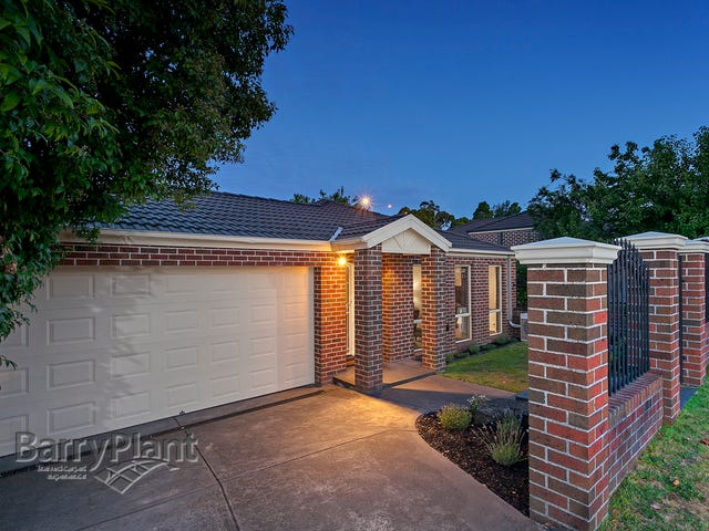 1/4 Georges Road, Ringwood, Vic 3134