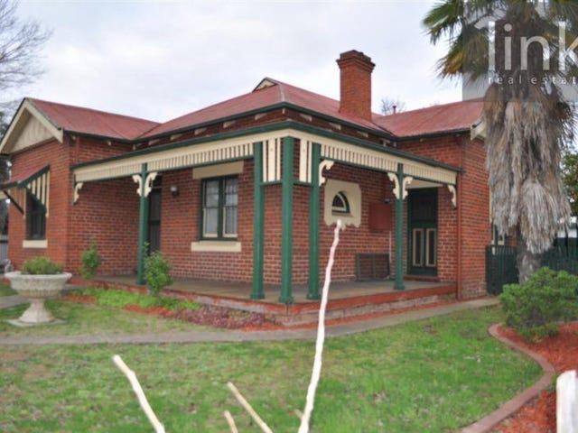424 Olive Street, Albury, NSW 2640