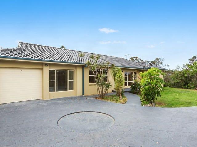 621A Warringah Rd, Forestville, NSW 2087