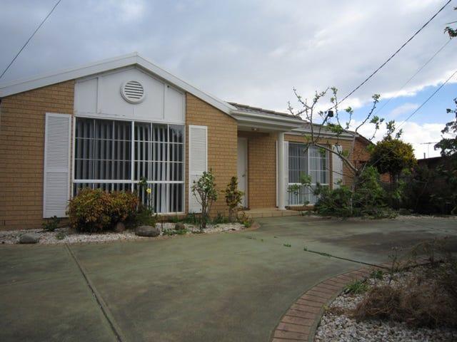 31 Ella Crescent, Capel Sound, Vic 3940