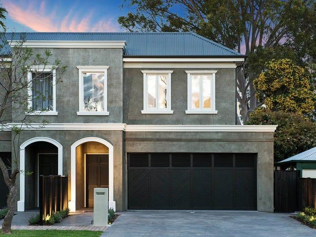51B Lansdowne Terrace, Vale Park, SA 5081