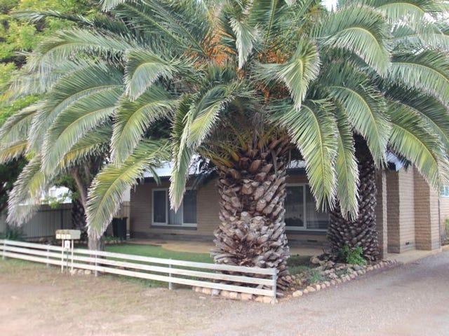 34 Randolph Street, Port Hughes, SA 5558