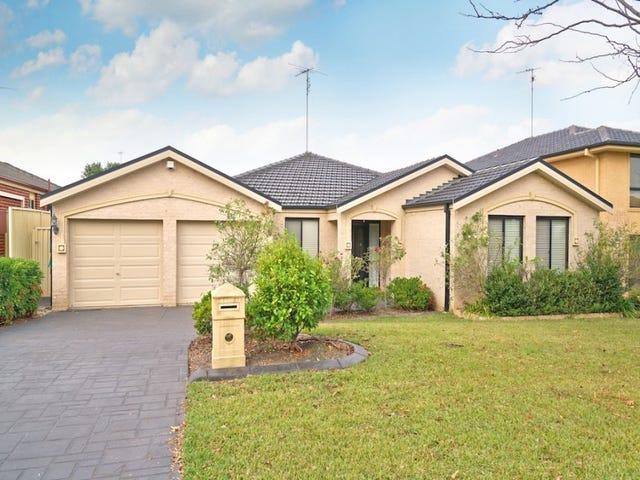 17 George Bransby Circuit, Harrington Park, NSW 2567
