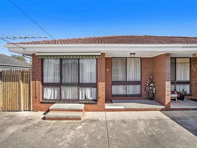 3/215 Church Street, Manifold Heights, Vic 3218