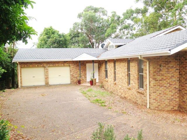 46 Caber Close, Dural, NSW 2158