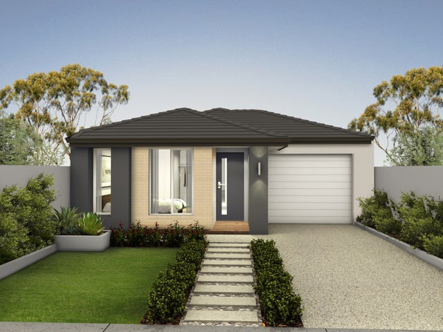 1526 Wollemi Avenue, Epping, Vic 3076