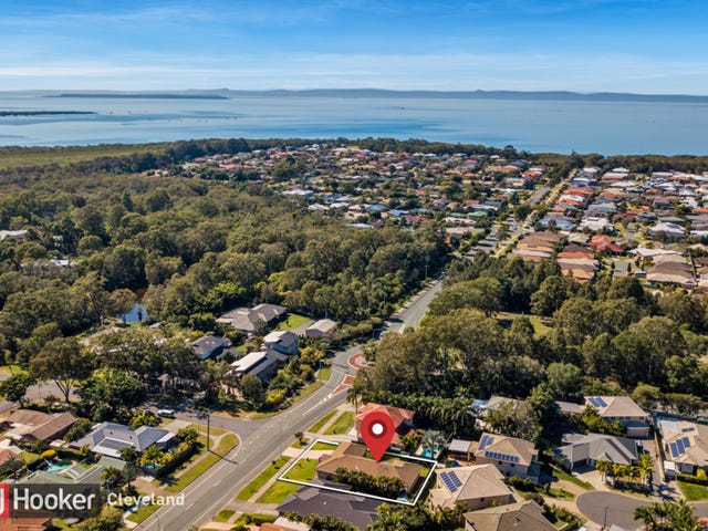 100 South Street, Thornlands, Qld 4164