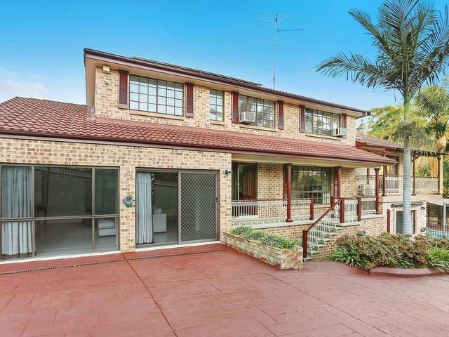 59 Bain Place, Dundas Valley, NSW 2117