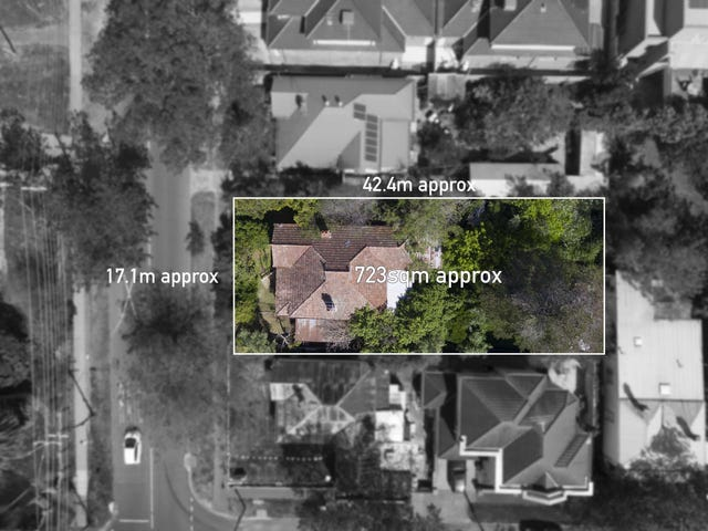 101 Prospect Hill Road, Camberwell, Vic 3124