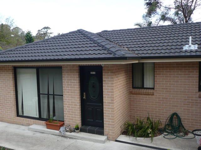 3/121 Pennant Hills Rd, Normanhurst, NSW 2076