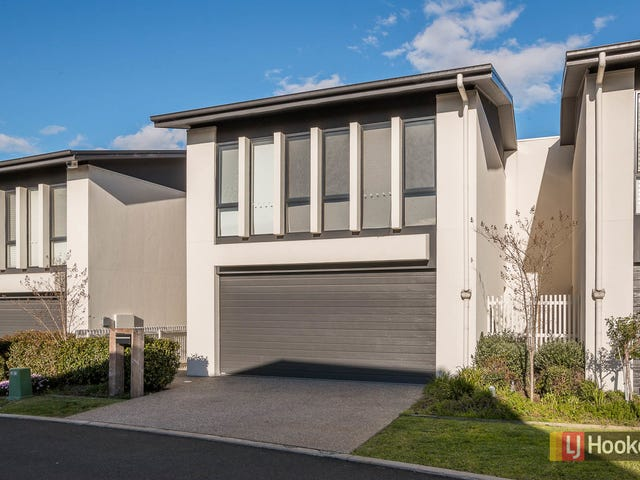 104 Rutherford Avenue, Kellyville, NSW 2155