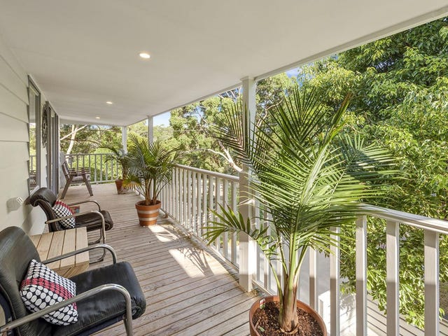 26 Ocean Grove, Mount Eliza, Vic 3930