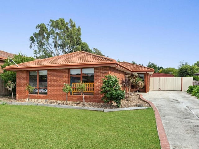 2 Cleve Court, Wallan, Vic 3756