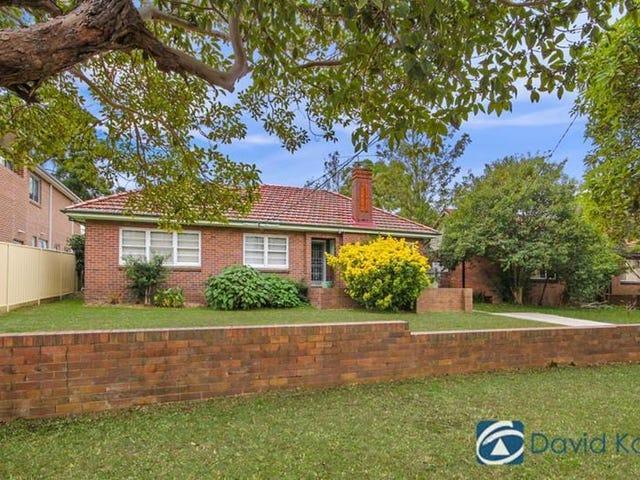 41 Macquarie Street, Greenacre, NSW 2190