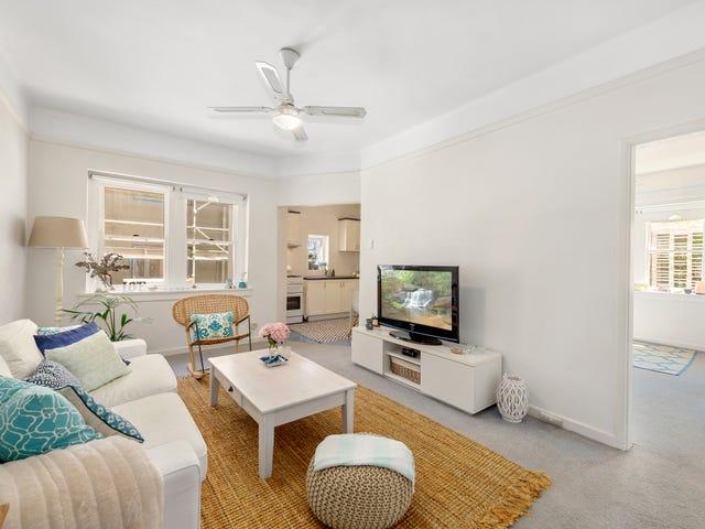 3/101 Ramsgate Avenue, North Bondi, NSW 2026