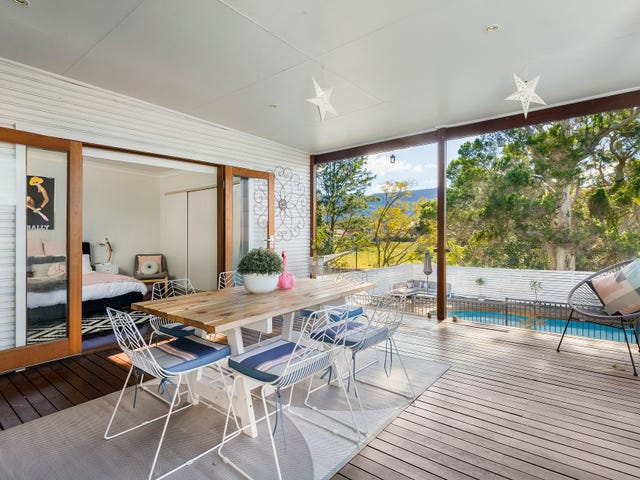 84 Cabbage Tree Lane, Fairy Meadow, NSW 2519