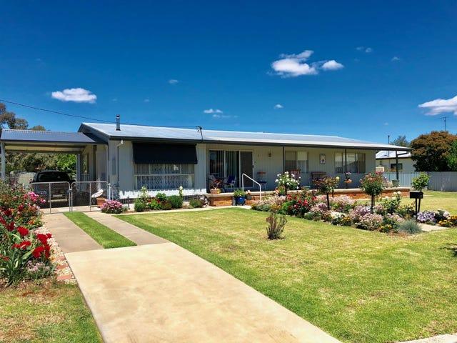 7 King Street, Culcairn, NSW 2660
