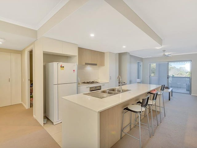 206/300 Turton Street, Coopers Plains, Qld 4108