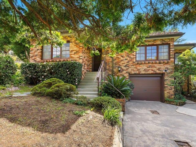21 Loch Maree Avenue, Thornleigh, NSW 2120