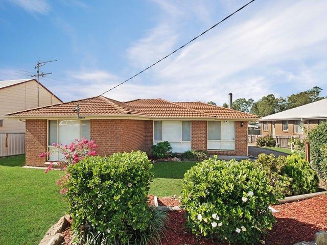 17 Reid Street, North Rothbury, NSW 2335