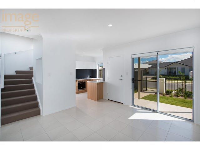 16/44 Fern Parade, Griffin, Qld 4503