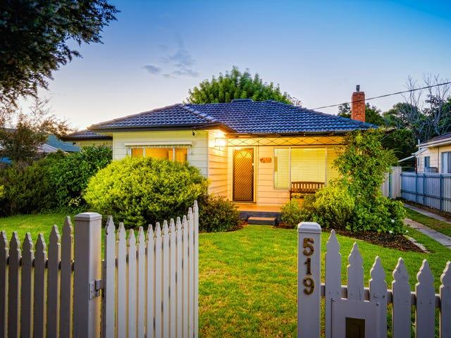 519 Prune Street, Lavington, NSW 2641