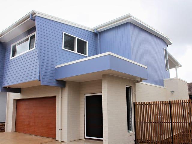 90B First Avenue, Sawtell, NSW 2452