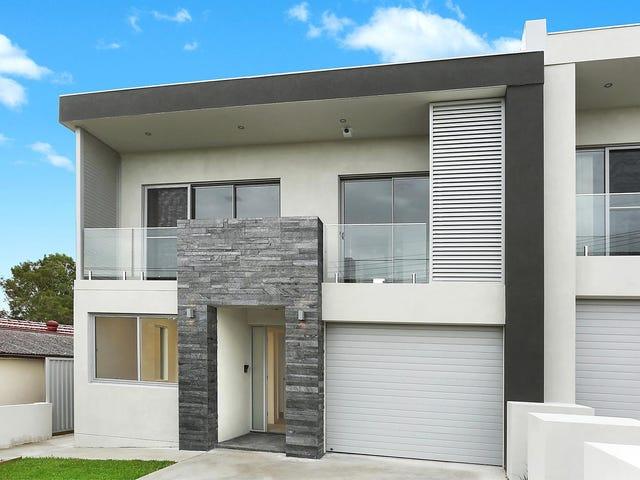2 Reservoir Street, Little Bay, NSW 2036