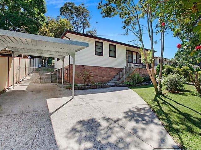 7 Aberdeen Street, Busby, NSW 2168
