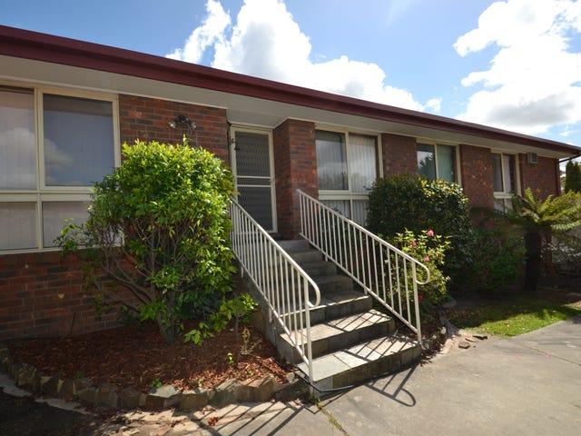 12 Hanley Crescent, Seymour, Vic 3660