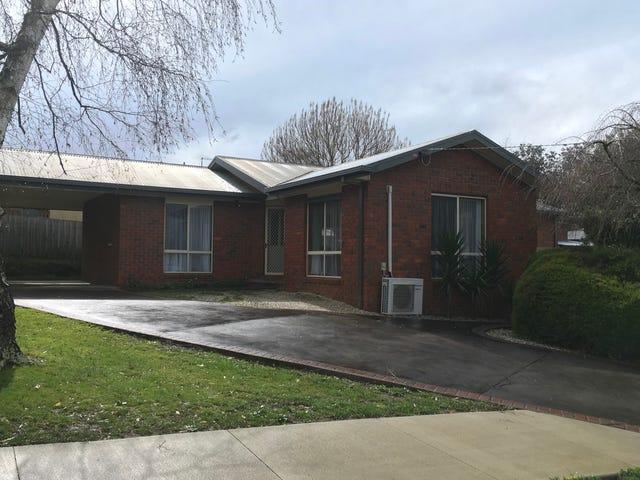 76 North Road, Warragul, Vic 3820