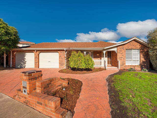 5 Small Court, Mill Park, Vic 3082