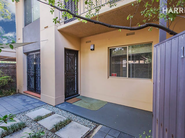 1/1A Hartland Avenue, Black Forest, SA 5035