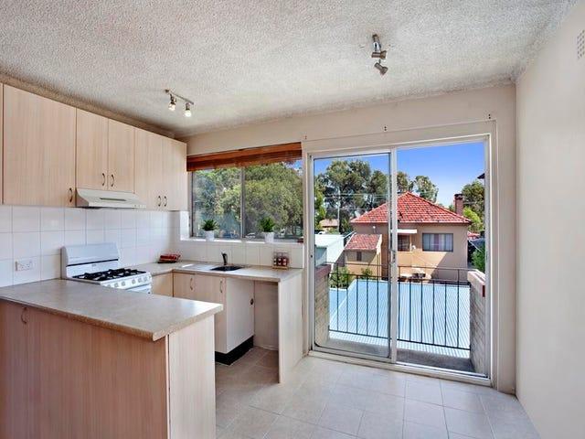 11/38 Brittain Crescent, Hillsdale, NSW 2036