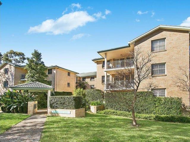 6/10-12 Preston Avenue, Engadine, NSW 2233
